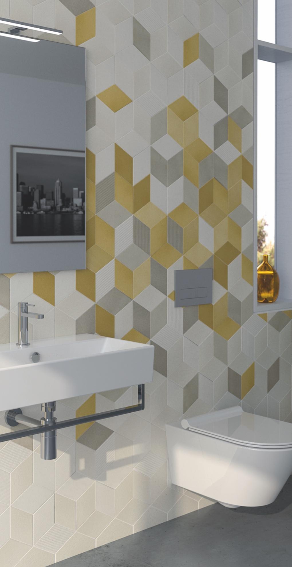 Catalano Premium_70_wc_Zero_NF_newflush vask 55 væghængt